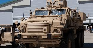 Local Police Defend Use Of Armored Military Vehicles | Local Police ... Government And Police Auctions For Cars Trucks Suvs Americas City Of Wichita Having Online Surplus Auction The Eagle Gallery Ken Geeslin Surplus Military Equipment Brings Police Security Misuerstanding Medium Support Vehicle System Project Investing In Equipment Huge Auction June 23rd 9am Vehicles 1993 Dodge Ram D150 Pickup Truck Item 2291 Sold October Nc Doa Federal Items Available Plan B Supply 6x6 Military Disaster Emergency Gear 7 Used You Can Buy Drive Ironplanet Announces Govplanet Business Wire Mrap Rolls Through Pad Evacuation Runs Nasa