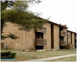 one bedroom apartments lexington ky best of 530 sandalwood dr