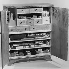 Sewing Cabinet Woodworking Plans by Sewing Cabinet My Work Pinterest Sewing Cabinet Sewing And