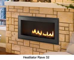How To Put In A Gas Fireplace by Thinking About Installing A Gas Fireplace Ask Yourself These Five