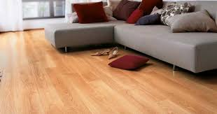 Uniclic Laminate Flooring Uk by Quick Step Laminate Flooring U2022 One Stop Flooring London