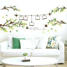 Wall Mural Decals Cheap by Buy Wall Decals Online Removable Wall Stickers Decals Kids Nursery