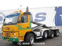 Volvo Terberg FM1850-T 380 Truck Euro Norm 2 €13900 - BAS Trucks Electric Waste Truck By Tberg Sroca Debuts Eltrivecom Tberg Twitter Search Tberg Tt22 4 X 2 Terminal Shunter 1999 Walker Movements Overview Smartset News Maiden Voyage Of The Largest Street Legal Electric Vehicles For Sale Centurion Truck Ralcenturion Rental Yt182 Supplied To Celtic Pure Mpm Specialist Completely Sustainable Coinental Equips With 3rd Volvo Fmx 106 Bas Ming Trucks Iepieleaks Fm1850t 380 Euro Norm 13900 Tkl 3x3m Lasbilmontert Retrade Offers Stock Photos Images Alamy