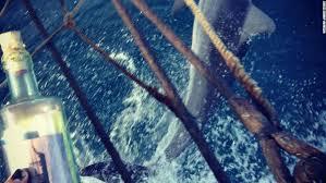 Hms Bounty Sinking 2012 by Coast Guard Blames Bounty Loss On Management Captain Cnn