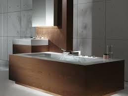 badsanierung krüger hannover