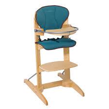 chaise haute autour de b b bébé confort chaise haute woodline choco mint baby autour de