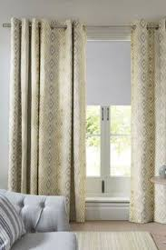 linden street madeline rod pocket curtain panel jcpenney new