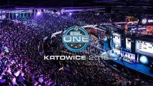 Amaz Deck List by Iem Katowice 2015 Hearthstone Winning Deck List Blizzard Watch