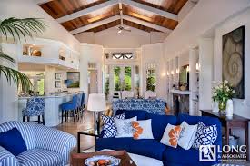 100 Hawaiian Home Design Hawaii Architects And Interior Longhouse Build