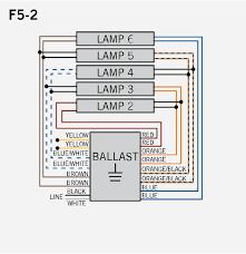 wiring diagrams keystone technologies