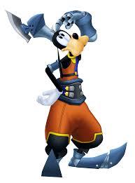Halloween Town Sora Medal by Goofy Kingdom Hearts Wiki Fandom Powered By Wikia