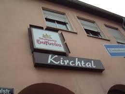 kirchtal stuttgart zuffenhausen öffnungszeiten telefon