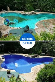 11 Best Pool Makeovers Images On Pinterest | Pool Spa, Is Being ... Arizona Pool Design Designing Your Backyard Living Area Call Atlanta Builders Our Portfolio Clear Water Llc Hardscape Sets The Stage For Makeover Home Pin By Jill Engels On Demo And New Makeovers Ideas Of House Designs With 100 Spectacular Swimming Pergola Beautiful Landscaping And Superb Part 4 Backyards Amazing Image Of Photo Diy 26 Shows Garden Landscape Uamp Paving Contractors
