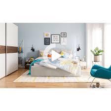 polsterbett be consulted in wohnheimzimmer einrichten