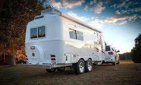 Small Rv Trailers For Sale Travel Rvs By Owner