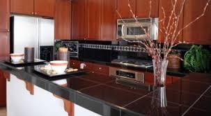 24x24 Black Granite Tile by 24x24 Granite Tile Countertops Advantages Of Granite Tile