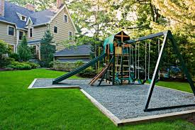 Amazing 33 Creative And Genius Landscape Ideas For Backyard Https ... 34 Best Diy Backyard Ideas And Designs For Kids In 2017 Lawn Garden Category Creative To Welcome Summer Fireplace Plans Large And On A Budget Fence Lanscaping Design Wall Rock Images Area Cheap Designers Small Playground Amys Office How Build A Seesaw Howtos Kidfriendly Yard Makes Parents Want Play Too Kid Friendly For Interior Gorgeous 40 Cute Yards Tasure Patio Fniture Capvating Wooden Playsets Appealing