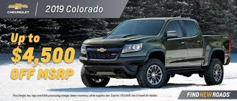 Criswell Chevrolet Of Thurmont Is Your Chevy Dealer Near Frederick, MD Bake August 2017 Custom Built Attenuator Trucks Tma Crash For Sale Jordan Truck Sales Used Inc Midatlantic Truck Sales Pasadena Md 21122 Car Dealership And Goodman Tractor Amelia Virginia Family Owned Operated Midstate Chevrolet Buick Summersville Flatwoods Weston Sutton Van Suvs Dealer In Des Moines Ia Toms Auto Cassone Equipment Ronkoma Ny Number One Fwc Atlantic 1 Chevy On Long Island Peterbilt Centers