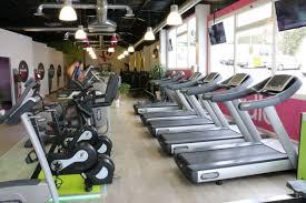 salle de sport annecy salle de sport annecy le vieux 74940 gymlib