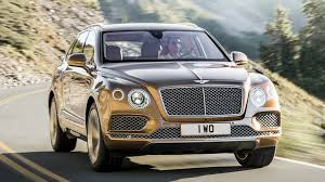 2018 Bentley Bentayga Speed | Top Speed Ballin On A Budget Bentley Coinental Gtc Replica Generation 2015 Gt V8 S Stock 7335 For Sale Near 5nc042138 Truck Luxury Mustang Challenger Hellcat Current Models Drive Away 2day Miller Motorcars New Aston Martin Bugatti Maserati 2017 Bentayga Suv Review With Price Horsepower And Photo Suv Interior Autocarwall 2018 Review Worth The 2000 Price Tag Bloomberg Prices Way Above 200k