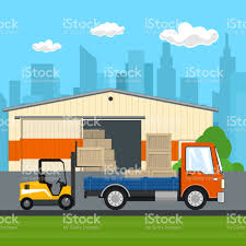 Forklift Loads Or Unloads Boxes From A Truck Stock Vector Art & More ... Large Rubber Tire Bucket Loader Loads Special Box Truck With Stock 2005 Intertional Ih 4200 24 Foot Vt365 Power Stroke Wraps Pensacola Pensacolavehicle In Flatbed Truck Wikipedia Side Pullin From A Ditch Maple Valley Wa Hino Cars For Sale Miami Florida Book Vehicle Zimloads Truckfax How About Some Dromedary Boxes Shekinah Expediting Thrift Trucking Logistics Dispatch Service Provider Dry Van Reefer Flatbeds Only