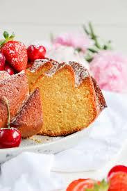 paradise cake paradiescreme kuchen
