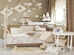 Baby Crib Bedding Sets For Boys by Baby Crib Bedding Sets In Brown Cheap Baby Bedding Modern