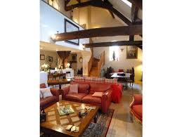 appartement 4 chambres achète appartement 4 chambres draveil 190 m 562000