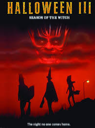 Halloween H20 Soundtrack Download by Amazon Com Halloween Iii Season Of The Witch Tom Atkins Stacey