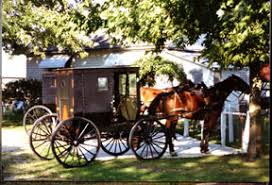 Amish Cabinet Makers Arthur Illinois by About The Arthur Amish Furniture Makers