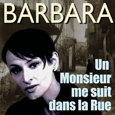 mon pote le gitan mon pote le gitan a song by barbara on spotify