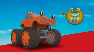 Monster Trucks For Children | Gecko's Garage | Toddler Fun Learning Free Fire Engine Coloring Pages Lovetoknow Hurry Drive The Firetruck Truck Song Car Songs For Smart Toys Boys Kids Toddler Cstruction 3 4 5 6 7 8 One Little Librarian Toddler Time Fire Trucks John Lewis Partners Large At Community Helper Songs Pinterest Helpers Little People Helping Others Walmartcom Games And Acvities Jdaniel4s Mom Blippi Nursery Rhymes Compilation Of