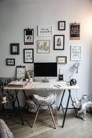 decoration de bureau decoration bureau x cadres desks bureaus and bedrooms