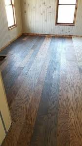 Dap Gallon Flexible Floor Patch And Leveler by Painted Plywood Floors Fractured Fairy Tale Carpet Begone