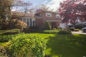 100 Houses For Sale Merrick 1934 Edward Ln NY MLS 3126546 The Gandolfo Team 516
