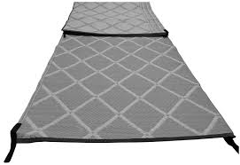 Paradise Groundsheet Awning Carpet 2.5m X 4.m Padded Strong Woven ... Groundsheets For Awning Breathable Caravan Carpet Tent Sunncamp Inceptor 390 Air Plus 2017 Buy Your Awnings And Isabella Bolon Grip For Awning Carpets 4 Per Pack You Can 20 Olpro Plastic Tentawning Groundsheet Pegs Casablanca X25m Maypole Ascot 25 X 40m Blue Tamworth Vidaldon Groundsheet Accessory Shop Awnings Accsories Regular Vik Blue Carpet Metres Plastic Pegs X Grey