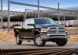 100 Dodge Trucks 2013 MASTER GALLERY NEW 2014 DODGE RAM HD Transamerican Auto Parts