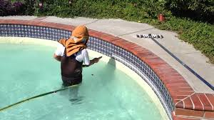 tile awesome pool tile cleaning tucson designs and colors modern