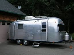 100 Classic Airstream Trailers For Sale Hgtv Beds Vintage Airstream Trailers For Sale Airstream