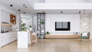 Home Interior Work Benefits Of Working With An Interior Designer