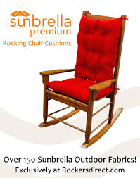 100 Amazon Red Chair Covers Sunbrella Cushions Cushion Replacement Custom Made