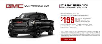 Glick Truck Sales NY Is Your Monticello Truck & SUV Dealer Hong Kongs First Food Trucks Roll Out Cnn Travel New 2019 Ram 1500 For Sale Near Ludowici Ga Savannah Lease Used Cars Trucks Hendrick Chrysler Dodge Jeep Ram Birmingham Rush Autos Bad Credit Car Loans Calgary Alberta Auburn Rowe Ford 2018 Dealership Serving Champion Lincoln Inc In Rockingham Nc South Charlotte Chevrolet Rock Hill Sc Concord Carlisle Gmc Buick Police Man Was Texting And Driving Just Before Crash On Liberty Glick Truck Sales Ny Is Your Monticello Suv Dealer Starts Undressing Possibly Unveils Price Before I Just Wanted My Back Tee Fury Llc