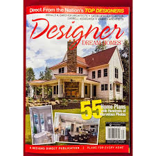 What's New At I Shoot Houses Emejing Designer Dream Homes Magazine Photos Decorating Design Home Office Desk Fniture Ideas For Custom Interior Trend With Fresh Best Designers B Best 25 Luxury Dream Homes Ideas On Pinterest Kdh Photo Diary Of The Incredible 2012 Traditional Beautiful Architecture Edinburgh Models Italian Style Prefab Africa Hill House Plan Modern Australia