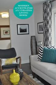 Grey And Teal Living Room Ideas Simple Home Decoration