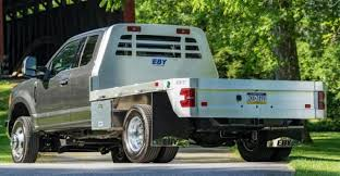 Eby Truck Bodies Launches New Aluminum Flatbed Towing Body | Trailer ... 2018 Eby 7 Ft Petonica Il 51267200 Cmialucktradercom Mh Eby Inc 1978 Photos 33 Reviews Trailer Dealership Trailers For Sale Instock Ready To Go Custom Available Too Dump Bodies Reading Truck Equipment Alinum Beds Best Image Kusaboshicom Corkys Home Ebytruckbodies Twitter Hale Brake Wheel Semitrailers Parts Utility