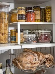 küchenaufbewahrung ideen praktische tipps ikea deutschland