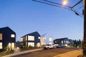 100 Barbara Bestor Architecture Gallery Of Blackbirds 18