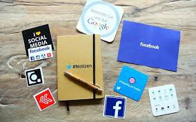 le si e social 5 principali differenze tra social media e social networking