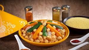 la maison du couscous réserver restaurant la maison du couscous à