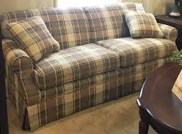clayton marcus sofa near me byron price furniture sale 17407